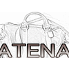 PELLETTERIA ATENA SRL