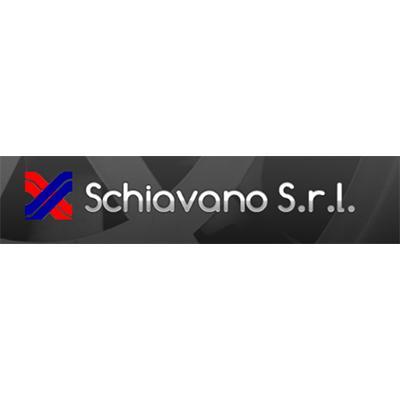 SCHIAVANO