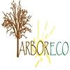 ARBORÉCO