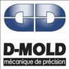 D-MOLD - MÉCANIQUE DE PRÉCISION
