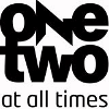 ONE TWO CONCEPT