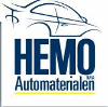 AUTOMATERIALEN HEMO
