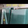 HIGH MOON GLASS LTD