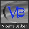 MATERIAS TEXTILES VICENTE BARBER