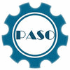 PASO MACHINERY INDUSTRY(RUIAN) CO.,LTD