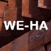 WE-HA