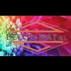 DECOR-MAT