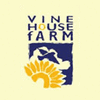 VINE HOUSE FARM LTD
