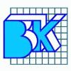 BERTON KOELTECHNIEK