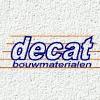 DECAT BOUWMATERIALEN