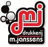 DRUKKERIJ M. JANSSENS