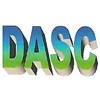 DASC ORGANISATEUR DE TRANSPORTS INTERNATIONAUX