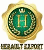 HERAULT EXPORT