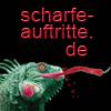 SCHARFE-AUFTRITTE.DE