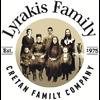 LYRAKIS FAMILY S.A.