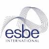 ESBE INTERNATIONAL