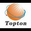 SHENZHEN TOPTON OPTICAL  CO., LTD.