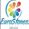 EUROSTONES