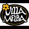 VILLA MELBA