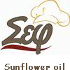 SEF S.A SUNFLOWER OIL  &  SEEDS OILS