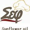 SEF S.A SUNFLOWER OIL  &  SEEDS OILS