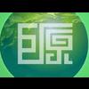 GUANGZHOU JUYUAN SCREEN WINDOW CO.LTD