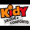 KIDY BIRIGUI CALÇADOS