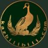 KAZBILIBILI