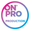 ONPRO PRODUCTION