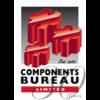 COMPONENTS BUREAU LTD