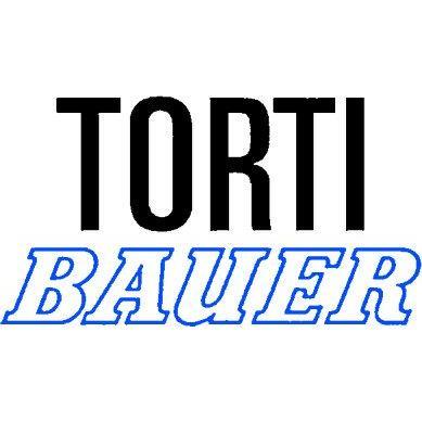 G. TORTI