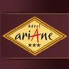 HÔTEL ARIANE***