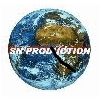 SN PRODUCTIONS