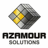 AZAMOUR SOLUTIONS LIMITED