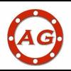 ZHANGQIU AIGUO FORGING CO.,LTD