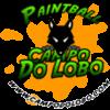 CAMPO DO LOBO
