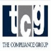 COMPLIANCE GROUP LTD
