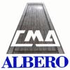 CONSTRUCCIONES METÁLICAS ALBERO S. L.
