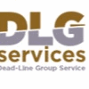 DEAD-LINE GROUP SERVICES