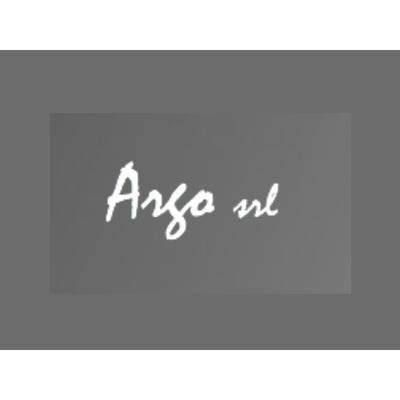 ARGO S.R.L.