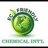 SAGE CHEMICAL INTERNATIONAL