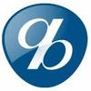 AKTIVBANK AG - FACTORING