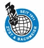 ZÜST & BACHMEIER PROJECT GMBH