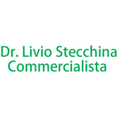 STECCHINA DR. LIVIO