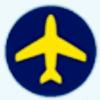 SUTTON AIRPORT CARS