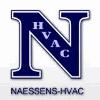 NAESSENS HVAC