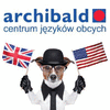 ARCHIBALD SP. Z O.O.