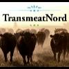 TRANSMEAT NORD GALOS & NIESLER GMBH
