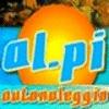 AUTONOLEGGIO AL.PI.