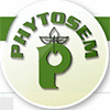 PHYTOSEM